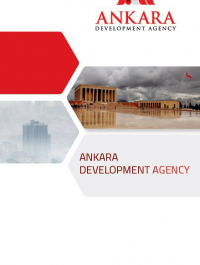 Ankara-Development-Agency-2015