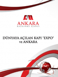 EXPO ve Ankara