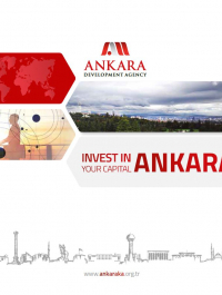 Invest in Your Capital Ankara